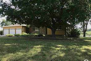 16547 27th St Lawrence, KS listing photo #6
