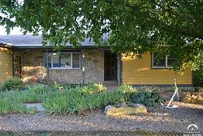 16547 27th St Lawrence, KS listing photo #7
