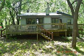 9384 Village Ln. Ozawkie, KS listing photo #1