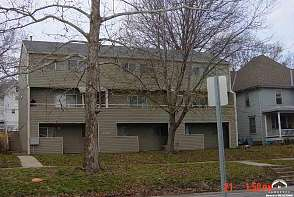 1125 Tennessee Lawrence, KS listing photo #1