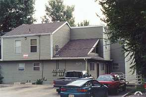 1125 Tennessee Lawrence, KS listing photo #2