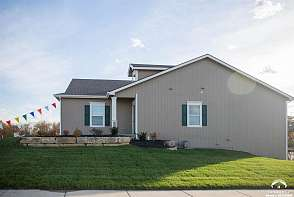3203 Atchison Ave LAWRENCE, KS listing photo #2