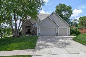4501 Harvard Rd Lawrence, KS listing photo #1