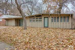 1728 W 21st Street Lawrence, KS listing photo #2