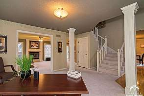 2208 Rodeo Dr. Lawrence, KS listing photo #2