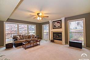 2208 Rodeo Dr. Lawrence, KS listing photo #3