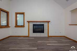 2717 Chipperfield Road Lawrence, KS listing photo #4