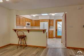 2717 Chipperfield Road Lawrence, KS listing photo #7