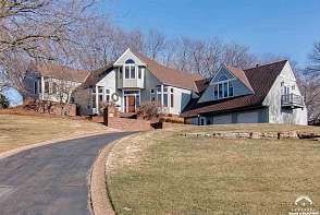 2004 Crossgate Lawrence, KS listing photo #1