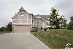 2113 Cove Ct Lawrence, KS listing photo #1
