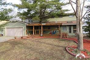 3520 W 10th St. Lawrence, KS listing photo #2