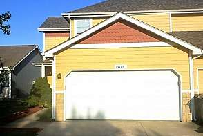 1511 Legend Trail Drive Unit A Lawrence, KS listing photo #1