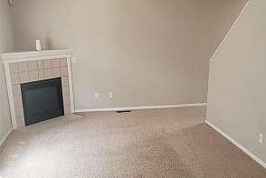 1511 Legend Trail Drive Unit A Lawrence, KS listing photo #2