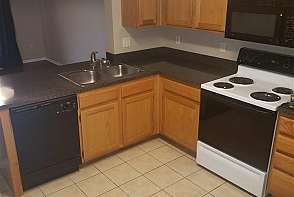 1511 Legend Trail Drive Unit A Lawrence, KS listing photo #5