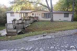 7286 Greenleaf Trail Ozawkie, KS listing photo #1
