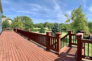 4404 Turnberry Dr Lawrence, KS listing photo #3