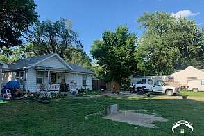 1214-16 W 21st St Lawrence, KS listing photo #1