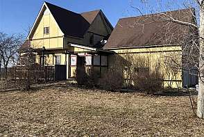 18510 Northwind Dr Lawrence, KS listing photo #3