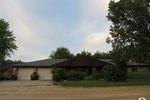 12975 238th St Linwood, KS listing photo #2