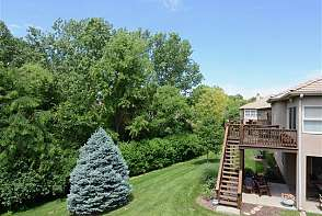 5715 Villa Drive Lawrence, KS listing photo #6
