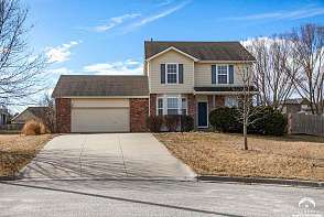213 Campbell Ct Lawrence, KS listing photo #1