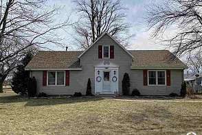 6361 E 56 Hwy Overbrook, KS listing photo #1