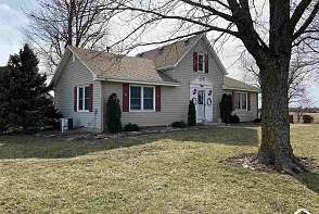 6361 E 56 Hwy Overbrook, KS listing photo #3