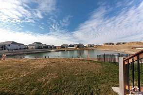 311 Headwaters Lawrence, KS listing photo #1