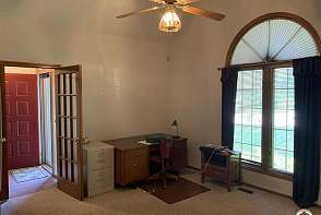 4620 Turnberry Dr. Lawrence, KS listing photo #4