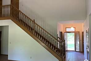 4620 Turnberry Dr. Lawrence, KS listing photo #5