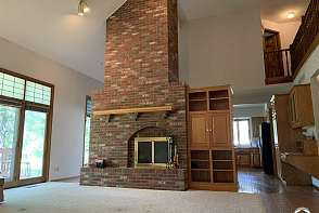 4620 Turnberry Dr. Lawrence, KS listing photo #6