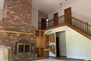4620 Turnberry Dr. Lawrence, KS listing photo #7