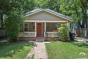 1909 Kentucky Street Lawrence, KS listing photo #1
