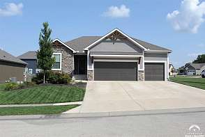 1419 Tamarisk Ct Eudora, KS listing photo #1