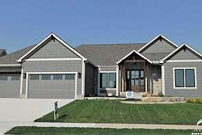 1309 Waverly Drive Lawrence, KS listing photo #1