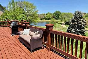 4404 Turnberry Dr Lawrence, KS listing photo #4