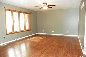 1212 Cherry St. Eudora, KS listing photo #2
