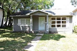 719 Arkansas Street Lawrence, KS listing photo #2