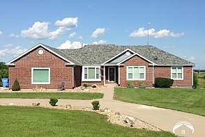 756 E 500 Rd Overbrook, KS listing photo #1