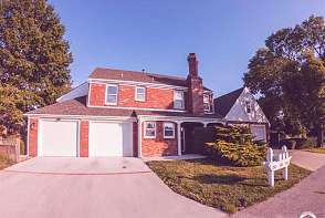 1503 Crossgate LAWRENCE, KS listing photo #1
