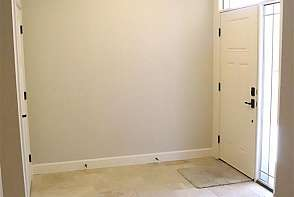 2250 Lake Pointe Drive #2003 Lawrence, KS listing photo #2