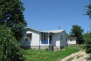 10904 Susan Ct Manhattan, KS listing photo #1