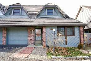 2711 W 24th Terr Lawrence, KS listing photo #1