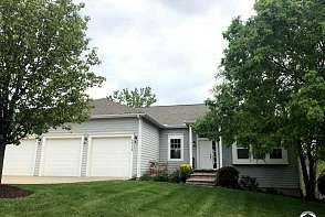 5710 Longleaf Drive Lawrence, KS listing photo #1