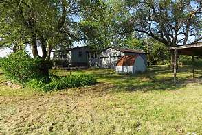 19679 13th St Lawrence, KS listing photo #2