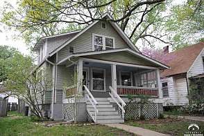 1511 Vermont Street Lawrence, KS listing photo #1
