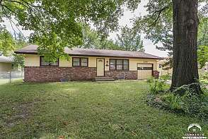 2238 Westchester Road Lawrence, KS listing photo #1