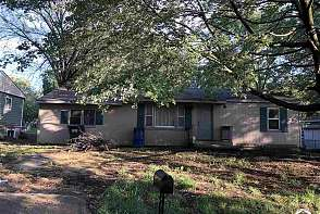2726 Bonanza St Lawrence, KS listing photo #1
