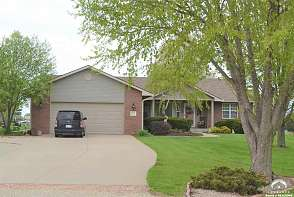 2131 SW Auburn Road Topeka, KS listing photo #1