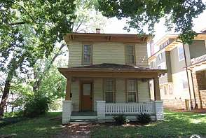1016 Tennessee Lawrence, KS listing photo #1